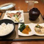 キッチン和(定食)